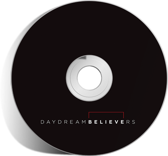 Daydream Believers DVD